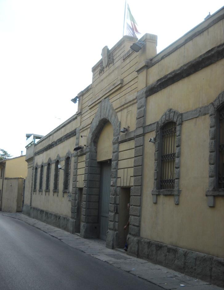 Arezzo cc lavori di ristrutturazione - Lavori di ristrutturazione casa ...