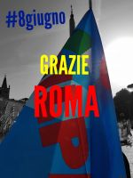 GRAZIE_ROMA
